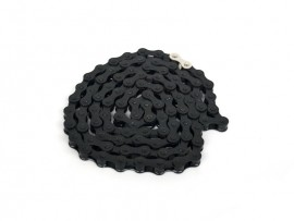 BLACK FIXIE CHAIN