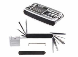 MULTI-TOOLS 13 in 1