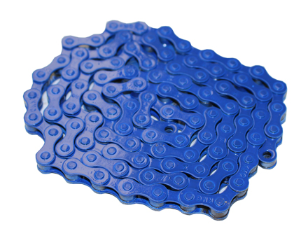 BLUE FIXIE CHAIN (Copiar)